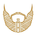 Fresh Heritage Logo