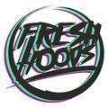 Fresh Hoods logo