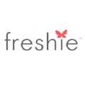 Freshie Coupons and Promo Codes