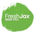 Freshjax Logo
