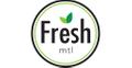 FreshMTL Logo