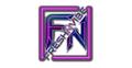 Fresh N Vibe Logo