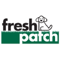 Fresh Patch Logo
