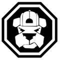 Fresh Pawz Logo