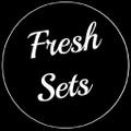 Fresh Sets Logo