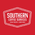 Southern Coffee Services Logo