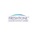 FreshTone.US Logo