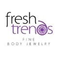 FreshTrends USA Logo