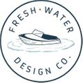 Freshwater Design Co Logo