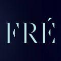 FRÉ Skincare Logo