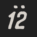 FRET12 Logo