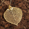 Friction Jewelry USA Logo