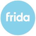 Fridababy Logo