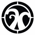 Friday & River Logo