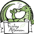 Friday Afternoon Logo