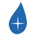 Fridge Filters Logo