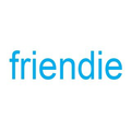 Friendie Audio Logo