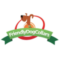 Friendly Dog Collars Logo