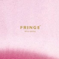 Fringe Studio Logo