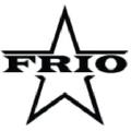 Frio Ice Chests Logo