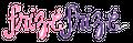 Frizé Frizé Logo