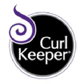 Curl Keeper - Curly Hair Solutions Canada Logo