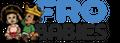 frobabies.com logo