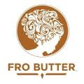 Fro Butter Logo