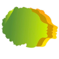 Froetry Logo
