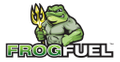 Frogfuel Logo