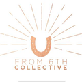 From 6Th Collective Logo