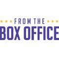 From The Box Office Logo