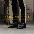 FROMTHEFIRST Logo