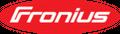 fronius-usa-llc.myshopify.com Logo
