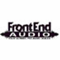 Front End Audio Logo