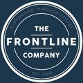 Frontline Coffee UK Logo