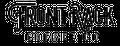 Front Rack Logo