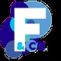 Frost & Co Logo