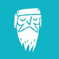 Frostbeard Studio Logo