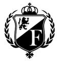 FrostNYC Logo