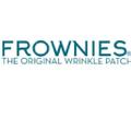 Frownies UK Logo