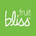 Fruit Bliss Logo