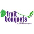 Fruit Bouquets logo