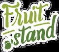FruitStand Logo