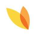 Frunutta Logo
