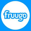 Fruugo USA Logo