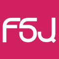 Fsj Shoes Logo