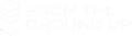 From The Ground Up USA Logo