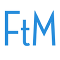 FtM Essentials Logo
