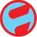 Future Kimonos Logo
